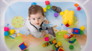 About Best Portable Playard